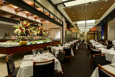 1580_d800a_Fogo_de_Chao_Santana_Row_San_Jose_Restaurant_Interior_Photography