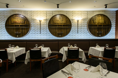 1578_d800a_Fogo_de_Chao_Santana_Row_San_Jose_Restaurant_Interior_Photography