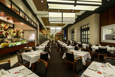 1585_d800a_Fogo_de_Chao_Santana_Row_San_Jose_Restaurant_Interior_Photography
