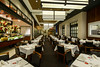 1585_d800a_Fogo_de_Chao_Santana_Row_San_Jose_Restaurant_Interior_Photography
