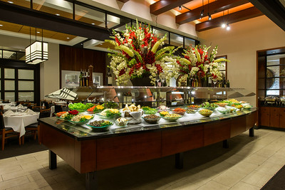 1570_d800a_Fogo_de_Chao_Santana_Row_San_Jose_Restaurant_Interior_Photography-2
