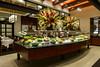 1570_d800a_Fogo_de_Chao_Santana_Row_San_Jose_Restaurant_Interior_Photography-2