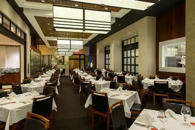 1587_d800a_Fogo_de_Chao_Santana_Row_San_Jose_Restaurant_Interior_Photography