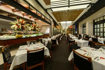 1581_d800a_Fogo_de_Chao_Santana_Row_San_Jose_Restaurant_Interior_Photography