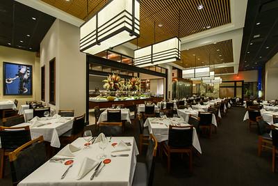 1589_d800a_Fogo_de_Chao_Santana_Row_San_Jose_Restaurant_Interior_Photography