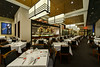 1589_d800a_Fogo_de_Chao_Santana_Row_San_Jose_Restaurant_Interior_Photography