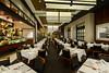 1585_d800a_Fogo_de_Chao_Santana_Row_San_Jose_Restaurant_Interior_Photography-2