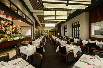 1585_d800a_Fogo_de_Chao_Santana_Row_San_Jose_Restaurant_Interior_Photography-2