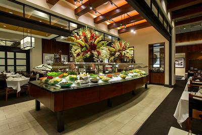 1569_d800a_Fogo_de_Chao_Santana_Row_San_Jose_Restaurant_Interior_Photography
