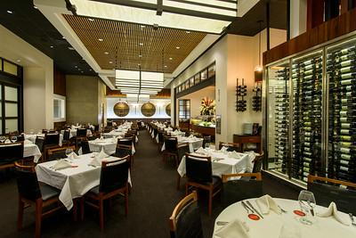 1594_d800a_Fogo_de_Chao_Santana_Row_San_Jose_Restaurant_Interior_Photography