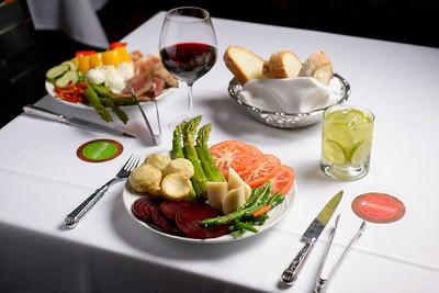 0794_d800b_Fogo_de_Chao_Santana_Row_San_Jose_Restaurant_Interior_Photography