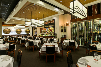 1597_d800a_Fogo_de_Chao_Santana_Row_San_Jose_Restaurant_Interior_Photography
