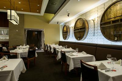 1582_d800a_Fogo_de_Chao_Santana_Row_San_Jose_Restaurant_Interior_Photography