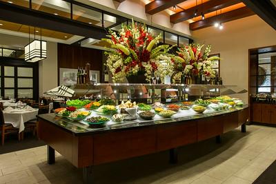 1570_d800a_Fogo_de_Chao_Santana_Row_San_Jose_Restaurant_Interior_Photography