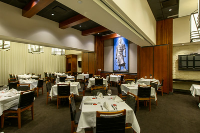 1567_d800a_Fogo_de_Chao_Santana_Row_San_Jose_Restaurant_Interior_Photography