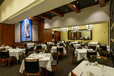 1560_d800a_Fogo_de_Chao_Santana_Row_San_Jose_Restaurant_Interior_Photography
