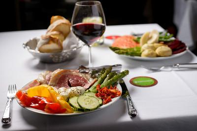 0798_d800b_Fogo_de_Chao_Santana_Row_San_Jose_Restaurant_Interior_Photography