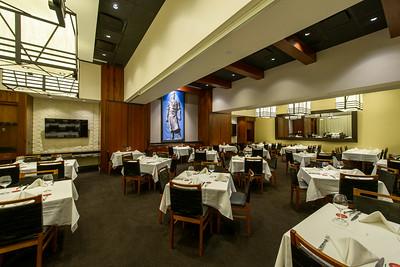 1559_d800a_Fogo_de_Chao_Santana_Row_San_Jose_Restaurant_Interior_Photography