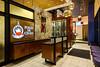 1541_d800a_Fogo_de_Chao_Santana_Row_San_Jose_Restaurant_Interior_Photography-2