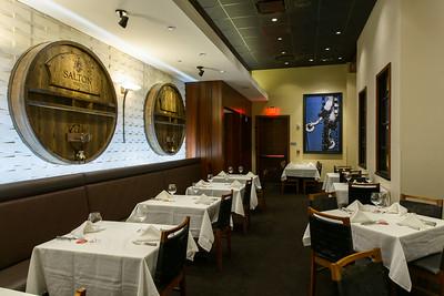 1592_d800a_Fogo_de_Chao_Santana_Row_San_Jose_Restaurant_Interior_Photography