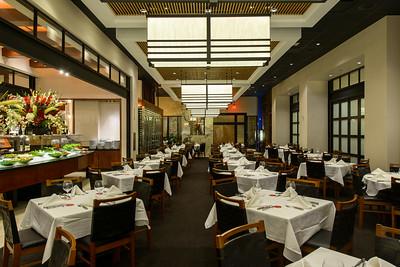 1588_d800a_Fogo_de_Chao_Santana_Row_San_Jose_Restaurant_Interior_Photography
