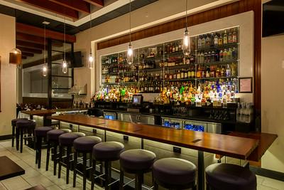 1554_d800a_Fogo_de_Chao_Santana_Row_San_Jose_Restaurant_Interior_Photography
