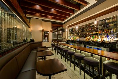 1555_d800a_Fogo_de_Chao_Santana_Row_San_Jose_Restaurant_Interior_Photography
