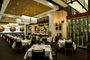 1598_d800a_Fogo_de_Chao_Santana_Row_San_Jose_Restaurant_Interior_Photography