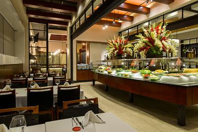 1583_d800a_Fogo_de_Chao_Santana_Row_San_Jose_Restaurant_Interior_Photography