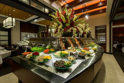 1571_d800a_Fogo_de_Chao_Santana_Row_San_Jose_Restaurant_Interior_Photography