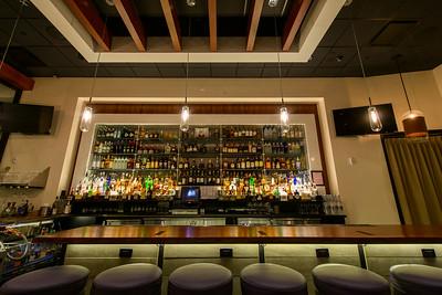1558_d800a_Fogo_de_Chao_Santana_Row_San_Jose_Restaurant_Interior_Photography
