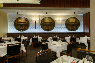 1577_d800a_Fogo_de_Chao_Santana_Row_San_Jose_Restaurant_Interior_Photography-2