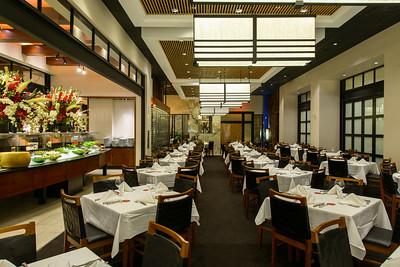 1586_d800a_Fogo_de_Chao_Santana_Row_San_Jose_Restaurant_Interior_Photography