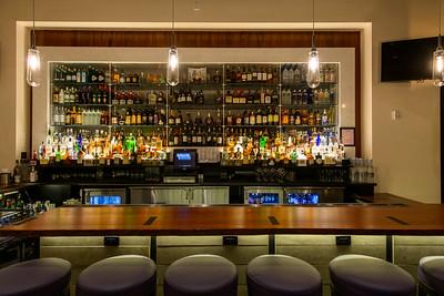 1557_d800a_Fogo_de_Chao_Santana_Row_San_Jose_Restaurant_Interior_Photography