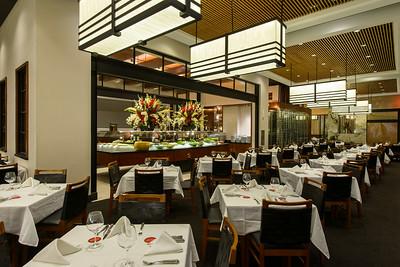 1590_d800a_Fogo_de_Chao_Santana_Row_San_Jose_Restaurant_Interior_Photography