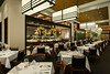 1590_d800a_Fogo_de_Chao_Santana_Row_San_Jose_Restaurant_Interior_Photography