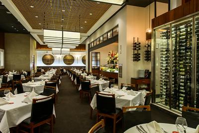 1595_d800a_Fogo_de_Chao_Santana_Row_San_Jose_Restaurant_Interior_Photography