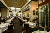 1595_d800a_Fogo_de_Chao_Santana_Row_San_Jose_Restaurant_Interior_Photography