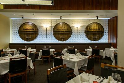 1577_d800a_Fogo_de_Chao_Santana_Row_San_Jose_Restaurant_Interior_Photography