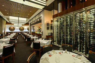1593_d800a_Fogo_de_Chao_Santana_Row_San_Jose_Restaurant_Interior_Photography