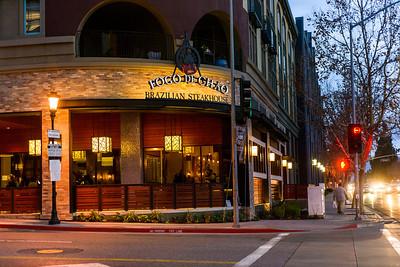 5646_d800b_Fogo_de_Chao_San_Jose_Restaurant_Food_Photography