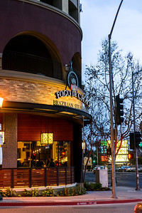 5643_d800b_Fogo_de_Chao_San_Jose_Restaurant_Food_Photography