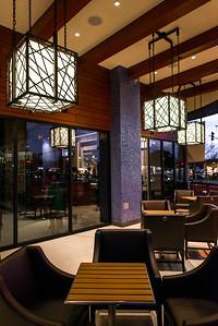 5757_d800a_Fogo_de_Chao_San_Jose_Restaurant_Food_Photography