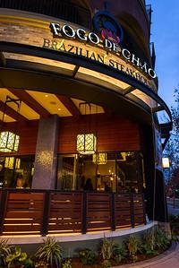 5749_d800a_Fogo_de_Chao_San_Jose_Restaurant_Food_Photography