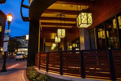 5751_d800a_Fogo_de_Chao_San_Jose_Restaurant_Food_Photography