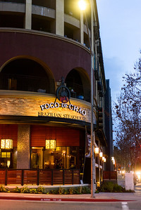 5647_d800b_Fogo_de_Chao_San_Jose_Restaurant_Food_Photography