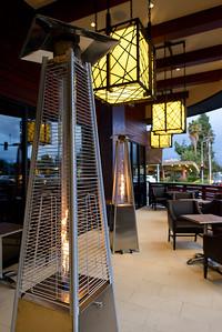 5831_d800a_Fogo_de_Chao_San_Jose_Restaurant_Food_Photography