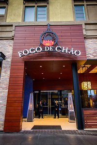 5839_d800a_Fogo_de_Chao_San_Jose_Restaurant_Food_Photography