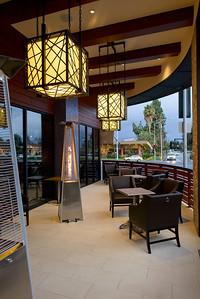 5833_d800a_Fogo_de_Chao_San_Jose_Restaurant_Food_Photography
