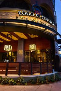 5747_d800a_Fogo_de_Chao_San_Jose_Restaurant_Food_Photography